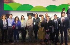 დერმატოლოგიის 24-ე მსოფლიო კონგრესი
